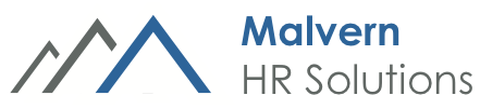 Malvern HR Solutions